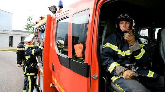 Imagen extraída de http://www.defenceandsecurity-airbusds.com/
