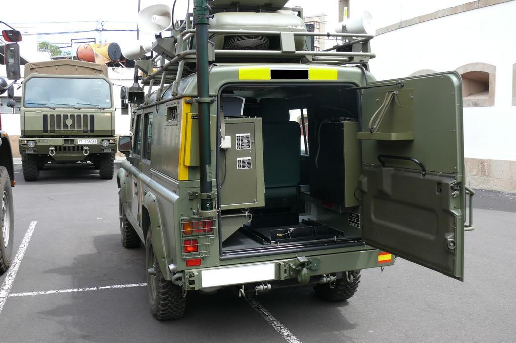 Imagen extraída de www.camionesclasicos.com