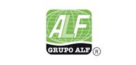 Grupo ALF