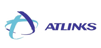 Alcatel - Atlinks