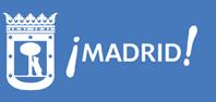 logo-ayto-madrid-web