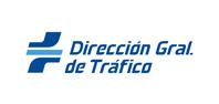 logo-dgt-web