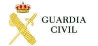 logo-guardia-civil-web