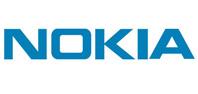 logo-nokia-web