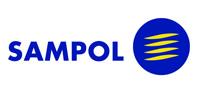 logo-sampol-web