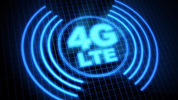 fabricación de antenas duales LTE