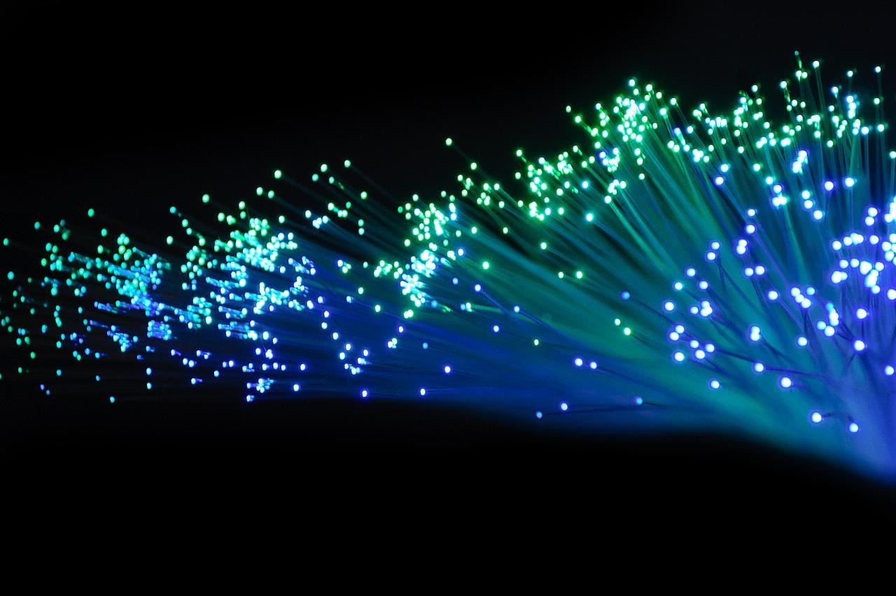 inhibidores de frecuencia wifi